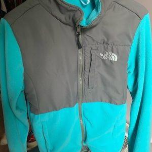 North Face Jacket NWOT